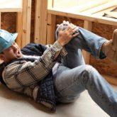Abogados de Accidentes de Trabajo Para Compensación en Ontario California