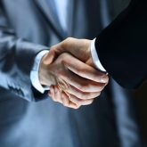 Oficina Legal de Abogados en Español de Acuerdos de Compensación Laboral Al Trabajador en Fontana California