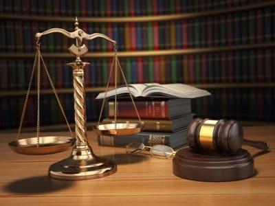 La Mejor Oficina Legal de Abogados de Mayor Compensación de Lesiones Personales y Ley Laboral en Fontana California