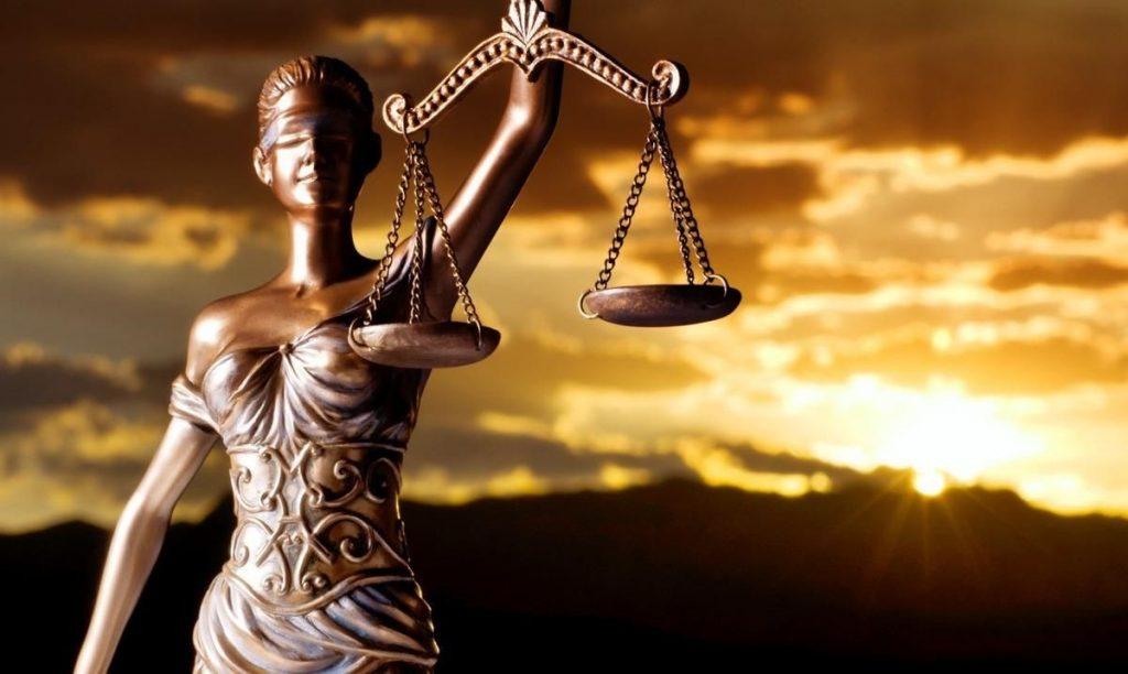 Para Mayor Compensación Consulte con los Abogados de Contratos de Compensación Laboral Cercas de Mí en Fontana California
