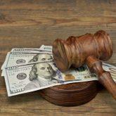 La Mejor Firma de Abogados Especializados en Compensación al Trabajador en Fontana California