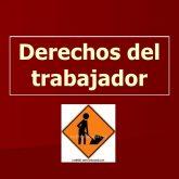 Abogados en Español Especializados en Derechos al Trabajador en Fontana, Abogado de derechos de Trabajadores en Fontana California