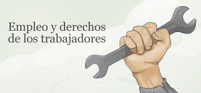 Asesoría Legal Gratuita en Español con los Abogados Expertos en Demandas de Derechos del Trabajador en Fontana California