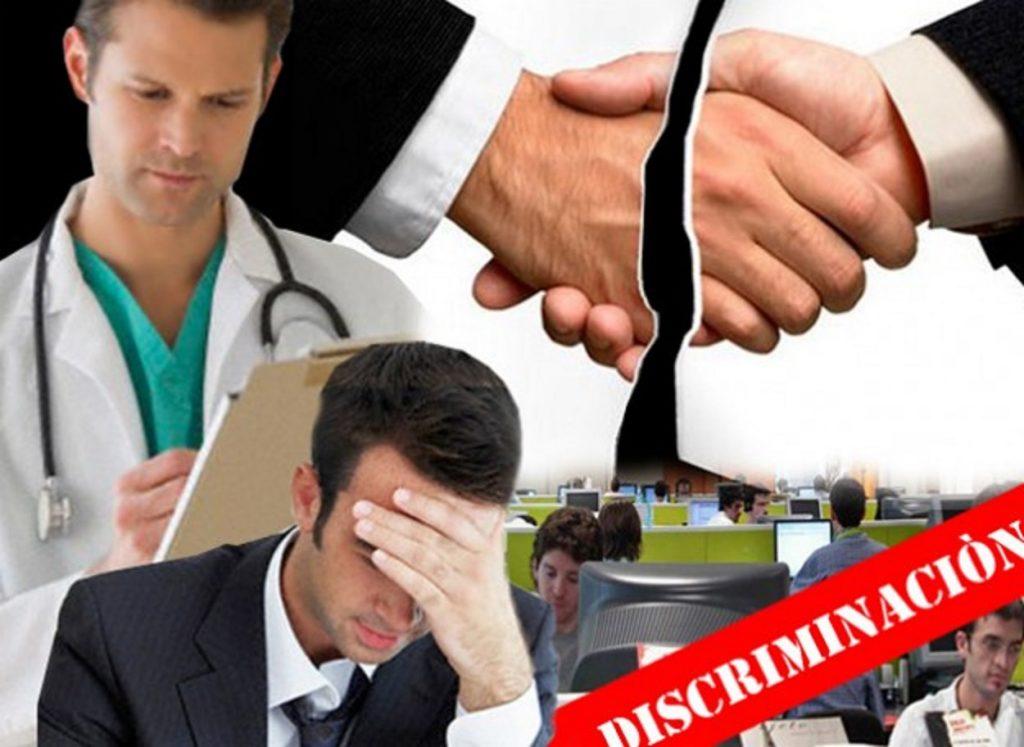 El Mejor Bufete Legal de Abogados Especialistas en Discriminación Laboral Fontana California