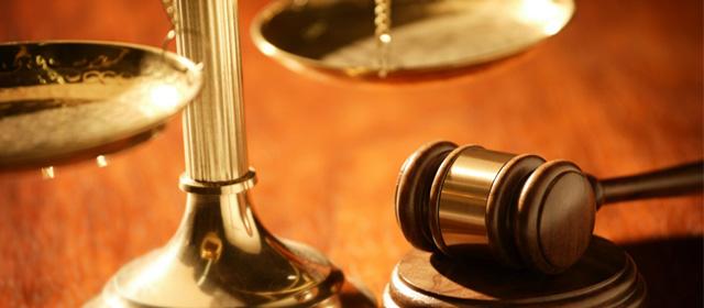 Abogados de Lesiones, Daños y Percances Personales, Ley Laboral y Derechos del Trabajador en Fontana Ca.