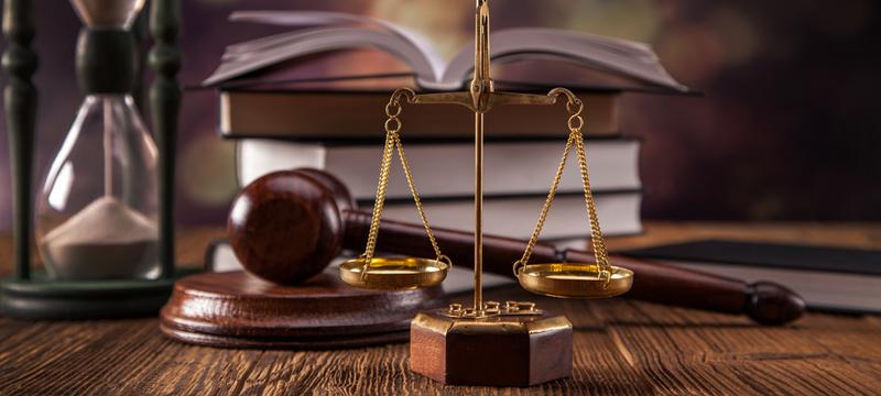 Los Mejores Abogados Expertos en Lesiones, Accidentes y Percances Personales, Leyes Laborales y Derechos del Empleado en Fontana California