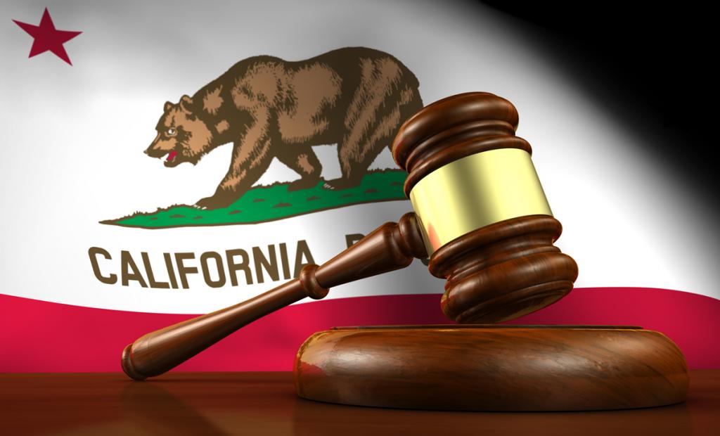 Consulta Gratuita con los Mejores Abogados de Ley Laboral Cercas de Mí en Fontana California