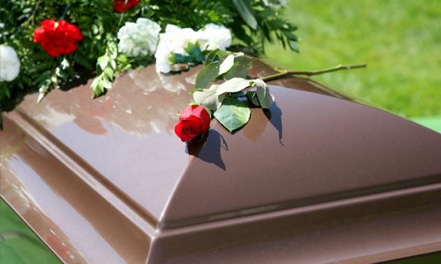 Consulta Gratuita con los Mejores Abogados Expertos en Casos de Muerte Injusta, Homicidio Culposo Fontana California