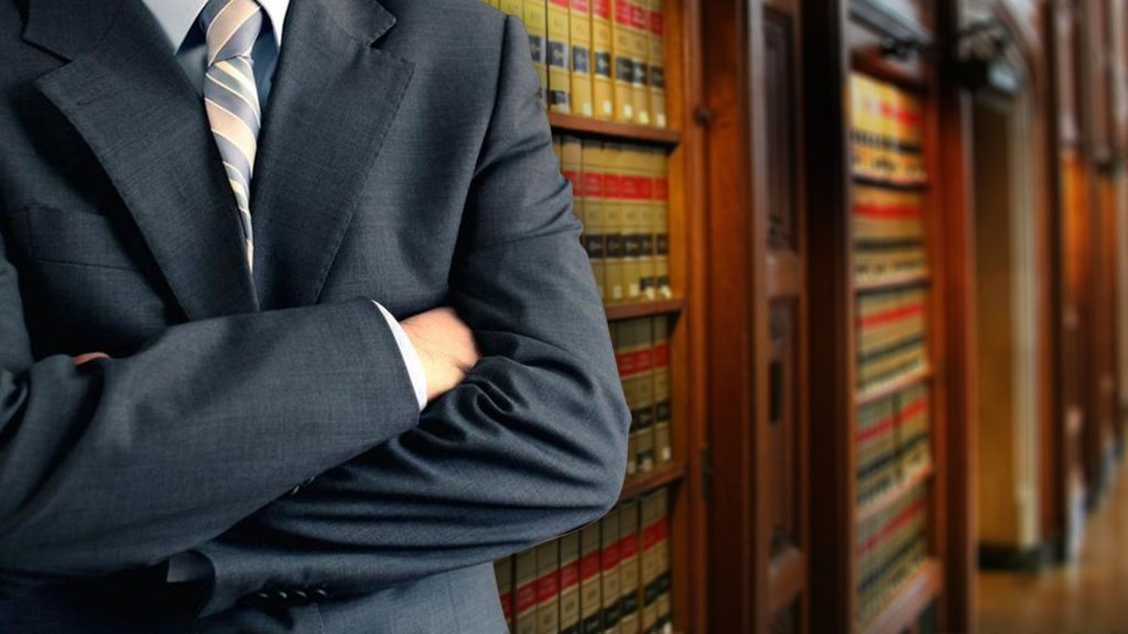 La Mejor Oficina de Abogados Expertos en Demandas de Lesiones Personales y Leyes Laborales en Fontana California