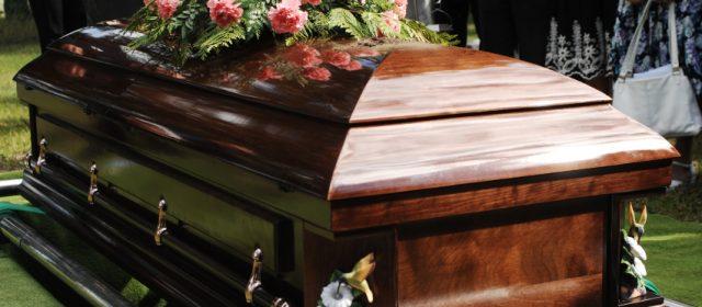 La Mejor Oficina Legal de Abogados De Homicidio Culposo y Muerte Injusta en Fontana California