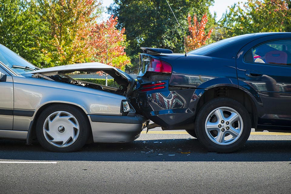 La Mejor Oficina Jurídica de Abogados de Accidentes de Carro, Abogado de Accidentes Cercas de Mí de Auto Fontana California
