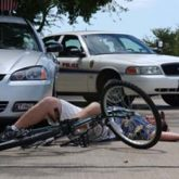 Consulta Gratuita con los Mejores Abogados de Accidentes de Bicicleta Cercas de Mí en Fontana California