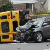 Los Mejores Abogados en Español Expertos en Demandas de Accidentes de Camión en Fontana California