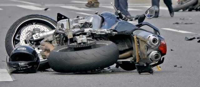 Abogados de Accidentes, Choques y Percances de Motocicletas, Motos y Scooters en Fontana Ca.