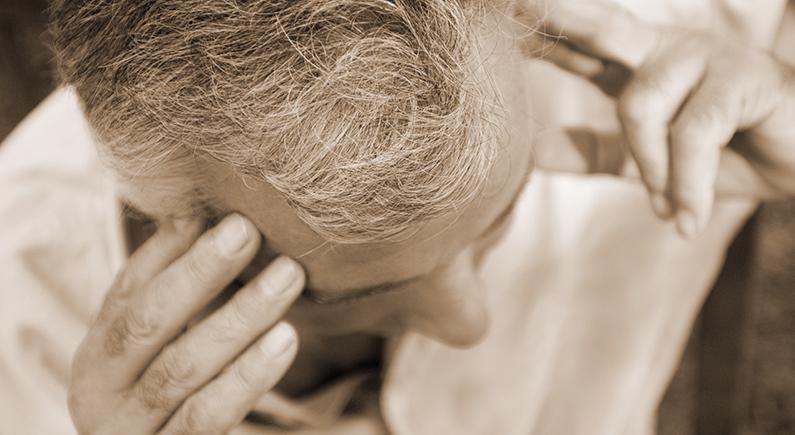Consulta Sin Cobro con los Mejores Abogados de Lesiones del Cerebro y Cabeza en Fontana California