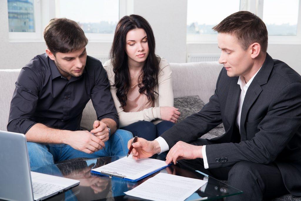 La Mejor Firma con Abogados Especializados Para Prepararse Para su Caso Legal, Representación Legal de Abogados Expertos Fontana California