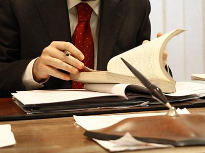La Mejor Oficina de Abogados Especializados en Español Disponibles Para su Asunto Legal, Problemas Legales Cercas de Mí en Fontana California