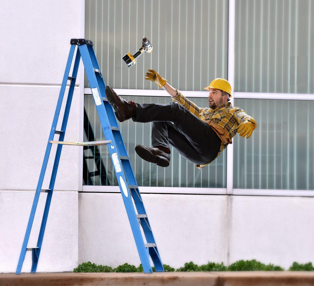 Consulta Gratuita con log Mejores Abogados de Accidentes de Construcción para Máxima Compensación Fontana California