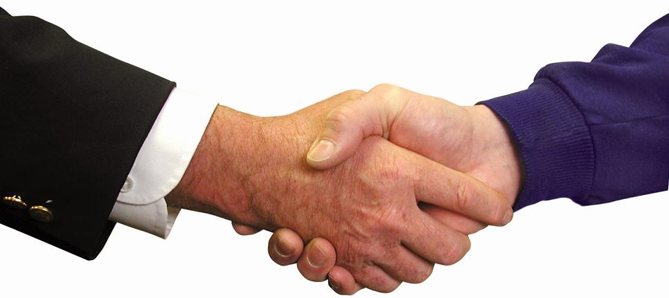 Consulta Gratuita con el Mejor Abogado Especialista en Derecho de Seguros en Fontana California