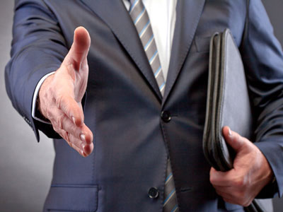 Los Mejores Abogados Expertos en Demandas de Acuerdos en Casos de Compensación Laboral, Pago Adelantado Fontana California