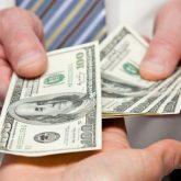 Asesoría Legal Gratuita con los Mejores Abogados de Compensación al Trabajador en Fontana California