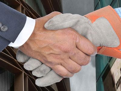 La Mejor Firma Legal de Abogados de Derechos del Trabajador, Igualdad de Oportunidades y Salarios Cercas de Mí Fontana California