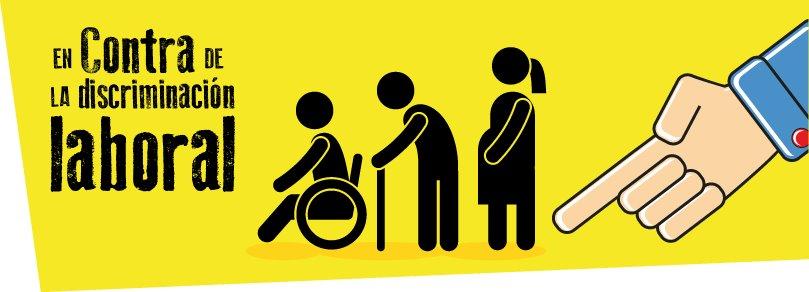 Abogados de Discriminación Laboral en Fontana Ca