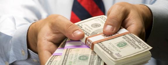 Abogados de Indemnización Laboral en Fontana Ca, Abogados de Beneficios y Compensaciones