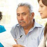 Oficina Legal con los Mejores Abogados de Lesiones, Traumas y Heridas Personales y Leyes y Derechos Laborales en Fontana California