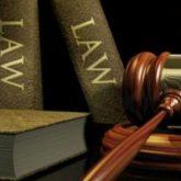 Consulta Gratuita con los Mejores Abogados de Lesiones, Daños y Heridas Personales, Ley Laboral en Fontana California