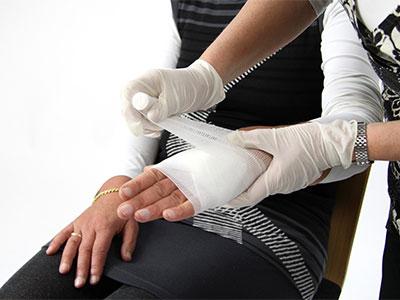 El Mejor Bufete Legal de Abogados de Accidentes y Lesiones Personales en, Compensaciones y Beneficios Cercas de Mí Fontana California