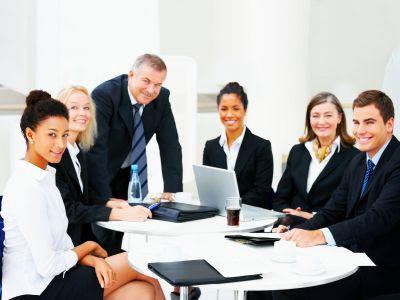 La Mejor Oficina Legal de Abogados Expertos Para Prepararse Para su Caso Legal, Representación en Español Legal de Abogados Expertos en Fontana California