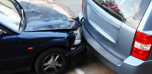 La Mejor Oficina Legal de Abogados Expertos en Accidentes de Carros Cercas de Mí en Fontana California