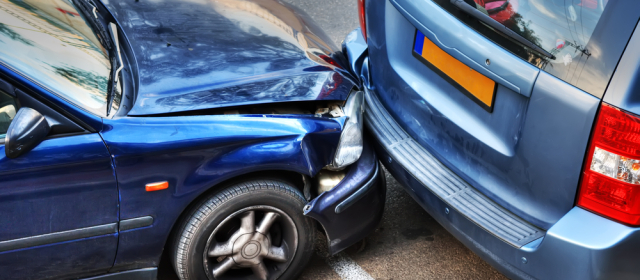 El Mejore Bufete Jurídico de Abogados Especializados en Accidentes y Choques de Autos y Carros Cercas de Mí en Fontana California