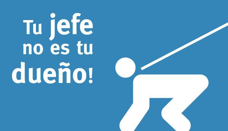 El Mejor Abogado En Español Especializado en Derecho Laborales en Fontana California