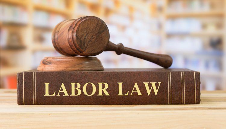 Abogado Especializado en Derecho Laboral en Fontana California