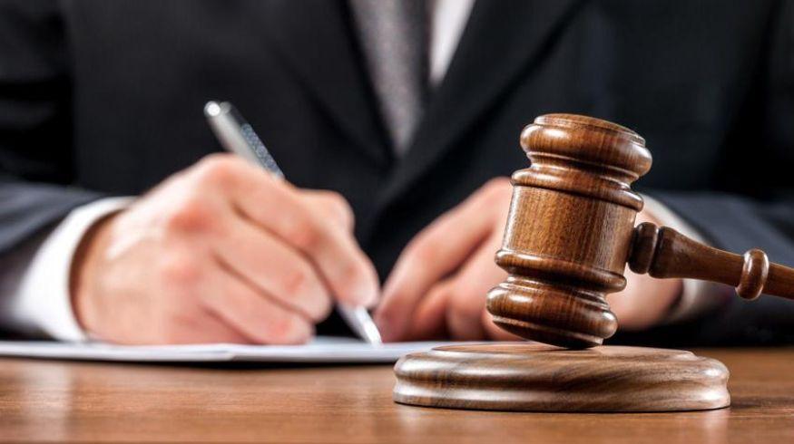 Abogado Litigante en Fontana California, Abogados Litigantes de Lesiones Personales