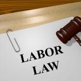 El Mejor Bufete de Abogados Especializados en Ley Laboral, Abogados Laboralistas Fontana California