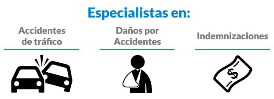 Mejor Servicio de Referencia de Abogados de Accidentes en Fontana California